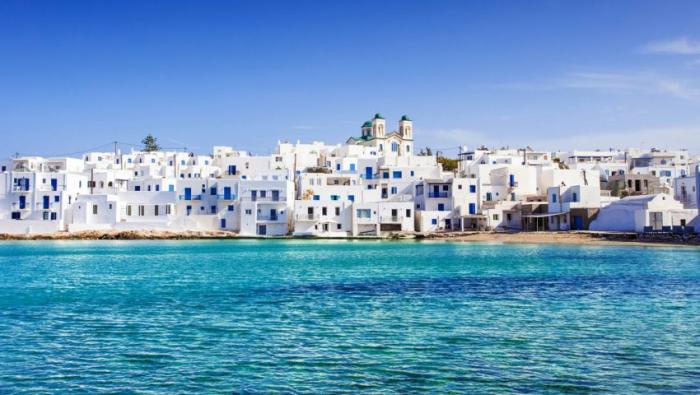 Το ελληνικό νησί που δίνει σε 6 μήνες ετήσιο εισόδημα πάνω από 25.000 ευρώ | panathinaikos24.gr