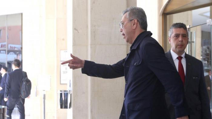 «Θέλει να πλουτίσει ο Πιεμπονγκσάντ από τον Παναθηναϊκό» | panathinaikos24.gr