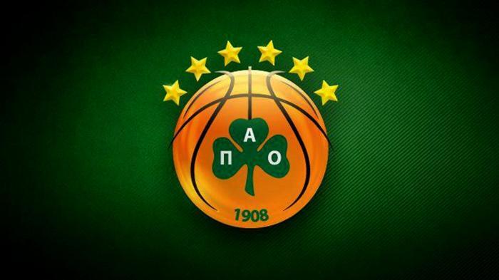 Έκπληξη: Στην Αβελίνο πρώην παίκτης του Παναθηναϊκού! | panathinaikos24.gr