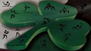 «Πράσινες» σφαίρες… αλληλεγγύης