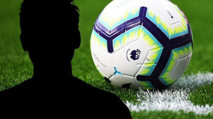 Βόμβα: «Παίκτης της Premier League κατηγορείται για βιασμό γυναίκας!»   panathinaikos24.gr