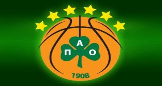 Φιλικό με τον ΠΑΟΚ ο Παναθηναϊκός | panathinaikos24.gr