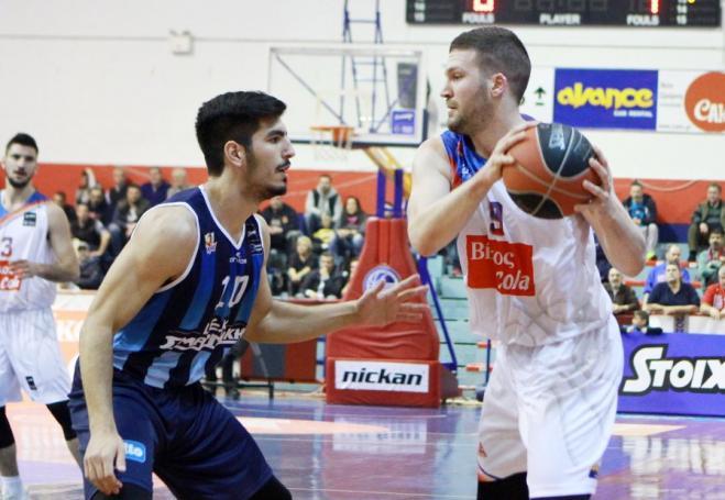 Σακελλαρίου: Σκληρή δουλειά εν όψει Παναθηναϊκού! (vid)   panathinaikos24.gr