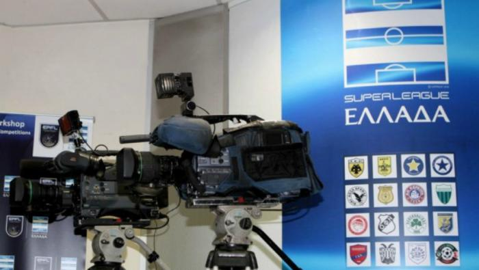 ΕΡΤ: Ποιοι σπορτκάστερ θα περιγράψουν τα ματς του Παναθηναϊκού | panathinaikos24.gr