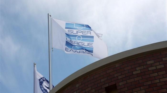 Σούπερ Λίγκα: Πόσα γκολ θα σημειωθούν συνολικά στη Super League; | panathinaikos24.gr