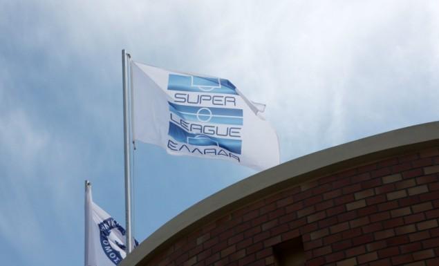 Αυτό είναι το πλάνο για τη νέα Super League | panathinaikos24.gr