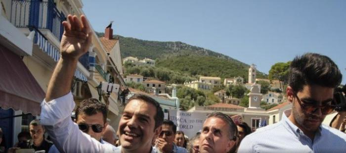 Διακοπή ρεύματος: Το twitter γλεντάει στο… σκοτάδι | panathinaikos24.gr