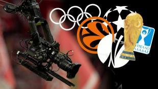 Έκτακτη είδηση: Διαβουλεύσεις για να μεταδίδονται ελεύθερα τα μεγάλα αθλητικά γεγονότα!