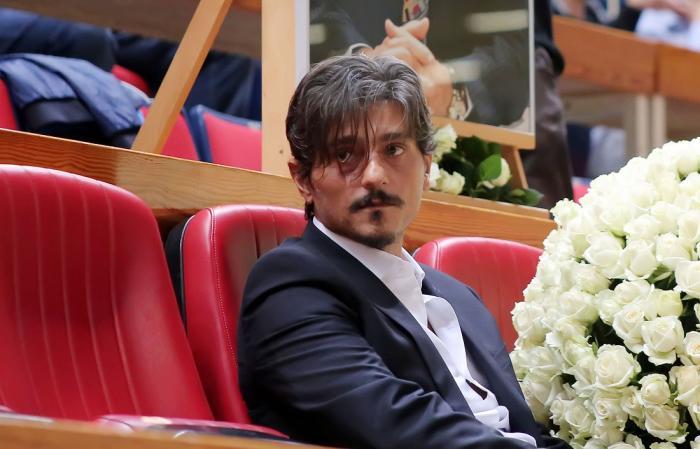 Γιαννακόπουλος: «Παναθηναϊκός γεννήθηκα και Παναθηναϊκός θα πεθάνω» (Vid) | panathinaikos24.gr