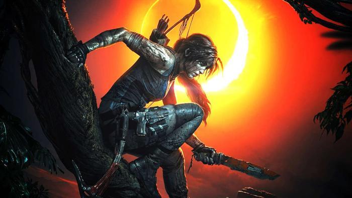Ταξίδι στην ιστορία με το νέο trailer του Shadow of the Tomb Raider | panathinaikos24.gr