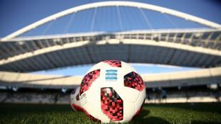 Super League: Η βαθμολογία και η θέση του Παναθηναϊκού (pic)