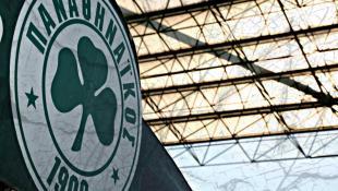 «Σύσσωμο» το ποδοσφαιρικό τμήμα στο τουρνουά «Παύλος Γιαννακόπουλος» (pic)