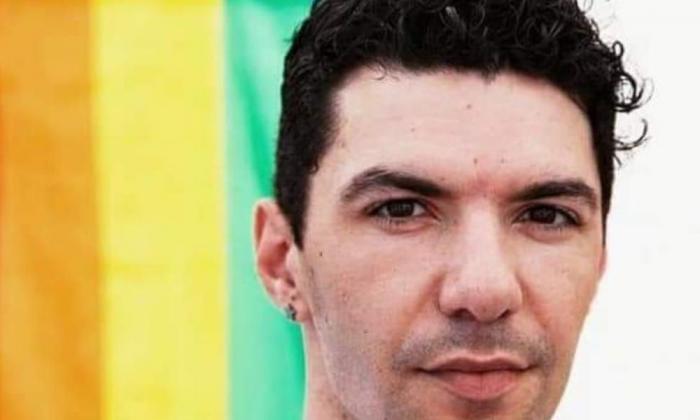 Ανατροπή: Μπήκε να ληστέψει ή φοβήθηκε ο Ζακ Κωστόπουλος; | panathinaikos24.gr