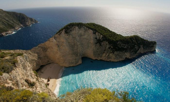 Έκτακτο: Άλλες 7 παραλίες επικίνδυνες για κατολίσθηση! | panathinaikos24.gr