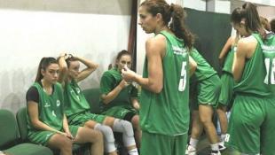 Μπάσκετ Γυναικών: Ξεμούδιασμα με Καλύβια
