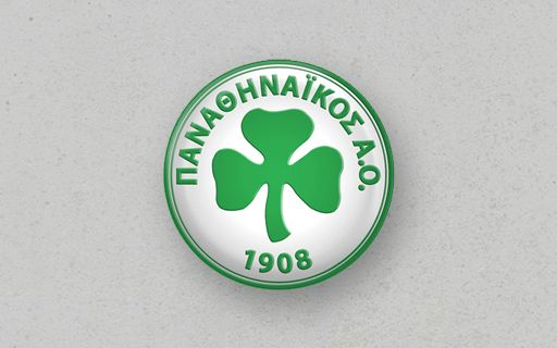 Το «πράσινο» πρόγραμμα του Λιγκ Καπ | panathinaikos24.gr