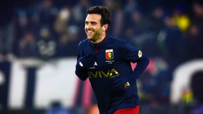 Γνωστός ποδοσφαιριστής βρέθηκε ντοπέ! | panathinaikos24.gr