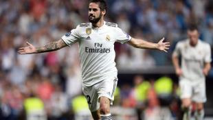 Όλα τα highlights των χθεσινών αγώνων του Champions League (vids)