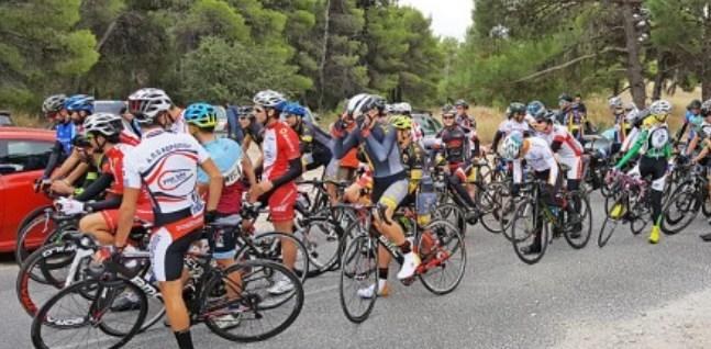 Ποδηλασία: Οι «πράσινες» συμμετοχές στο Zeus Cup | panathinaikos24.gr