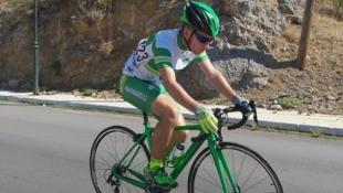 Ποδηλασία: «Πράσινες» ορθοπεταλιές σε δύσκολη ανάβαση