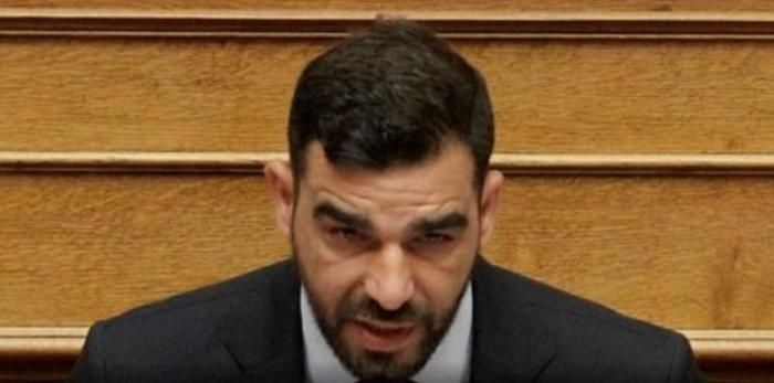 Η πρώτη φωτογραφία του Κωνσταντινέα μετά τον ξυλοδαρμό (pic)   panathinaikos24.gr