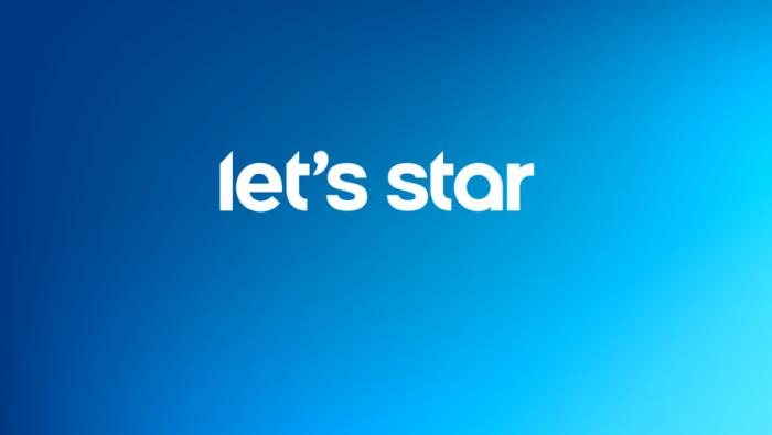 Star: Νέο πρόγραμμα, νέα πρόσωπα και… αλλαγές στο δελτίο ειδήσεων   panathinaikos24.gr