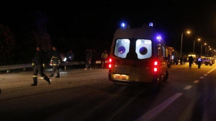 Τραγωδία στην Άνω Γλυφάδα! Μαθήτρια αυτοκτόνησε ! | panathinaikos24.gr