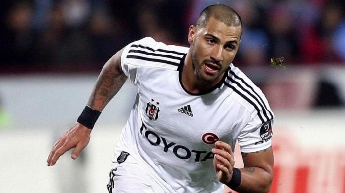 Κουαρέσμα: Το απίστευτο γκολ του που… πάγωσε τον Κάριους (vid) | panathinaikos24.gr