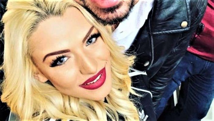 Το… τερμάτισε η Στέλλα Μιζεράκη: Αυτό είπε για τις πλαστικές της! (vid) | panathinaikos24.gr