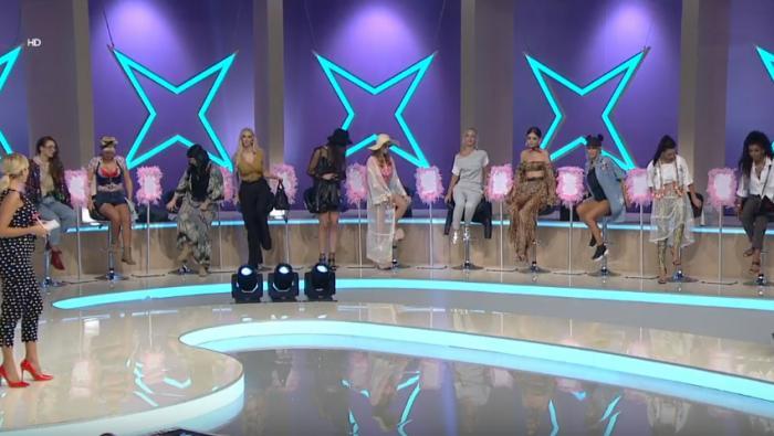 Την γκαντέμιασε η Σπυροπούλου: Η πρώτη τούμπα στο «My Style Rocks» αποτελεί γεγονός (Vid) | panathinaikos24.gr
