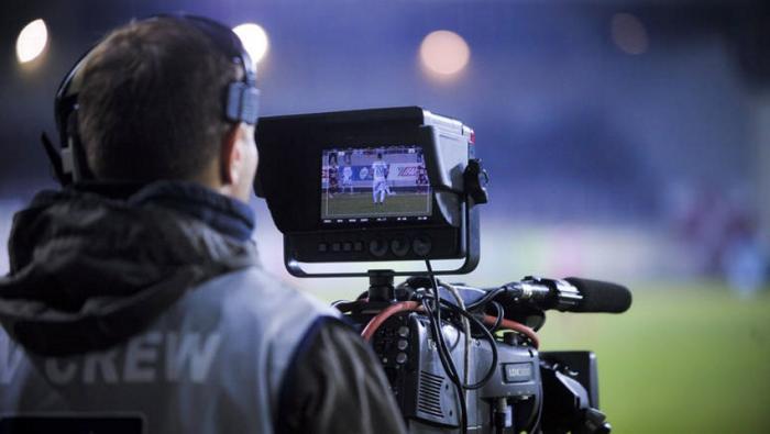 Super League: Ποιοι περιγράφουν τα ματς της τρίτης αγωνιστικής | panathinaikos24.gr