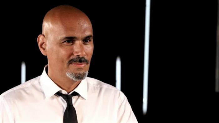 Οργισμένο το κοινό με τον Δημήτρη Σκουλό του «Next Top Model»: Η ανάρτηση που ο κριτής αναγκάστηκε να κατεβάσει | panathinaikos24.gr