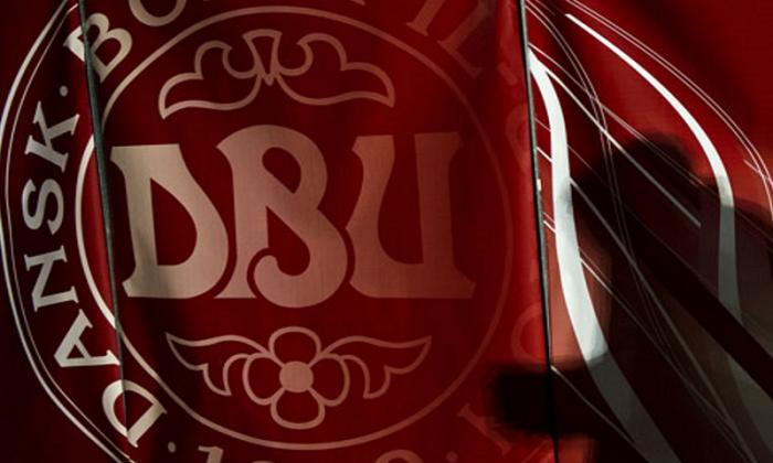 Οριστικό: Θα κατέβει με ερασιτέχνες η Δανία! | panathinaikos24.gr