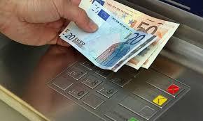 Σπουδαία νέα:  Νεότερη εξέλιξη με τα capital controls! | panathinaikos24.gr