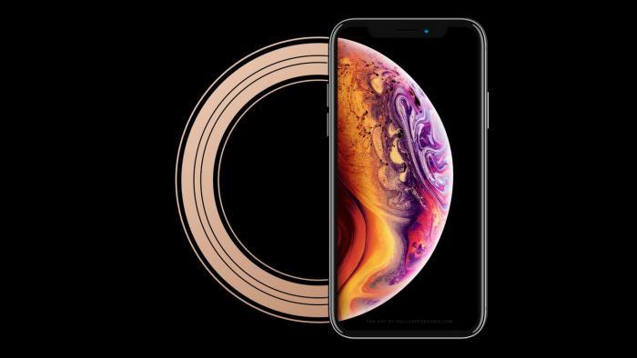 Τι περιμένουμε να παρουσιάσει η Apple για το iPhone XS; | panathinaikos24.gr