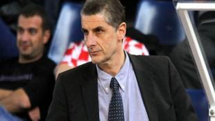 Λινάρδος: «Δεν θα ξεχαστεί ποτέ ο Παύλος Γιαννακόπουλος»
