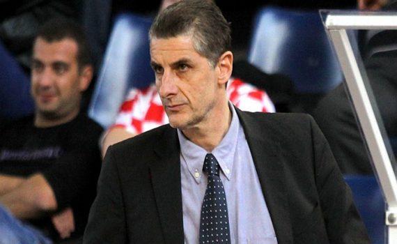 Λινάρδος: «Δεν θα ξεχαστεί ποτέ ο Παύλος Γιαννακόπουλος» | panathinaikos24.gr