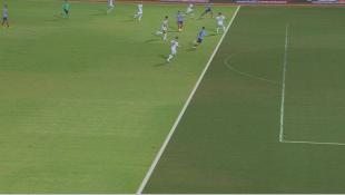 Οφσάιντ σκάνδαλο, ακύρωσε το 1-0 του Πανιωνίου! (pic)