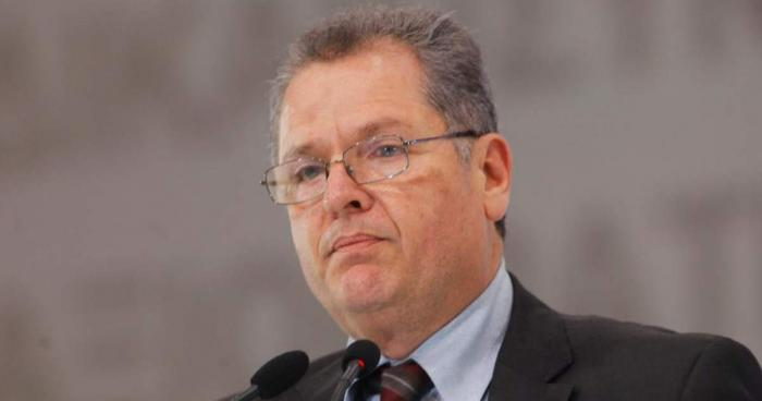 Οικονόμου: Τι ισχύει με τις φήμες περί προεδρίας στην ΠΑΕ Παναθηναϊκός | panathinaikos24.gr