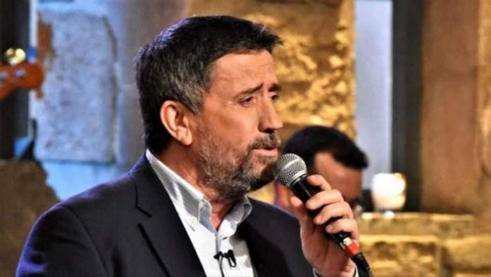 Οι 4 τραγουδίστριες που αρνούνται να εμφανιστούν στο «Στην υγειά μας ρε παιδιά» | panathinaikos24.gr
