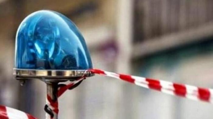 Εκτακτο: Ενέδρα θανάτου στην Κηφισιά! | panathinaikos24.gr