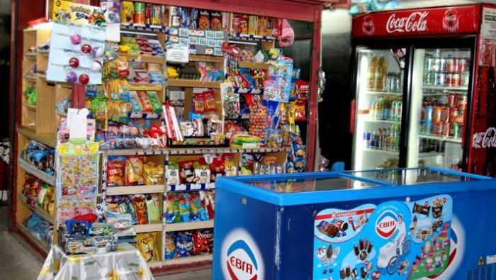 Τιμές στα ύψη: Πόσο κόστιζαν 15 προϊόντα με δραχμή και πόσο με ευρώ | panathinaikos24.gr