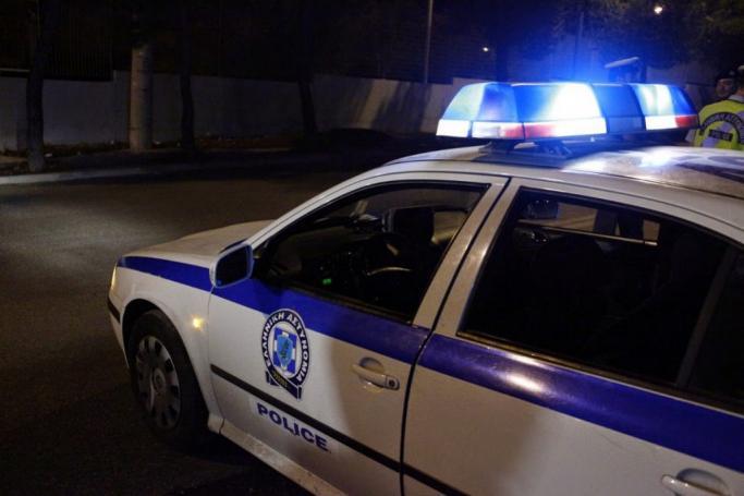 ΣΟΚ: Μαχαίρωσαν 22χρονη οπαδό! | panathinaikos24.gr