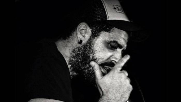 Παύλος Φύσσας: Πέντε χρόνια από τη δολοφονία του | panathinaikos24.gr