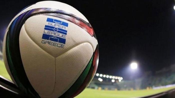 «Άκυρο» από Super League σε ΕΠΟ για το Παναιτωλικός – Παναθηναϊκός | panathinaikos24.gr