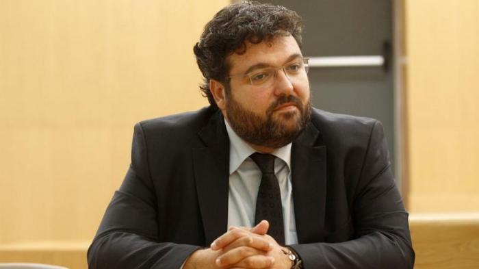 Βασιλειάδης: «Φέτος θα έχουμε μετακίνηση οργανωμένων φιλάθλων» | panathinaikos24.gr
