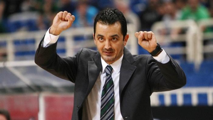 Βόβορας: «Σαν επίσημα θα αντιμετωπίσουμε τα επόμενα φιλικά» | panathinaikos24.gr