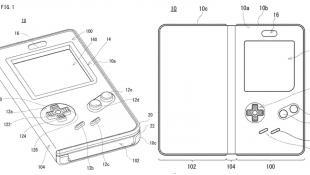 Η Nintendo δουλεύει σε θήκη για κινητά που θα παίζει παιχνίδια Game Boy