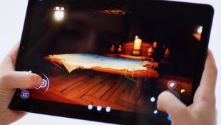 Πως θα παίζετε παιχνίδια του Xbox στο tablet και το κινητό σας