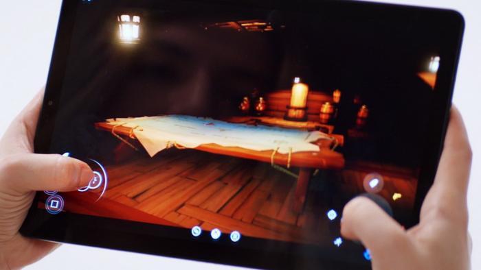 Πως θα παίζετε παιχνίδια του Xbox στο tablet και το κινητό σας | panathinaikos24.gr